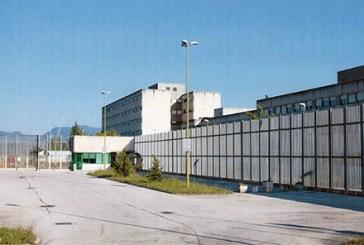 Casa Reclusione di Sulmona, i sindacati: