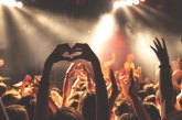 Arriva il rimborso per i biglietti dei concerti e degli spettacoli annullati per l'emergenza Covid-19