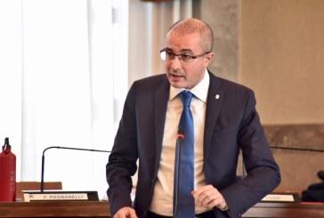 L'Abruzzo necessita della figura dello psicologo di base, il caso approda in Consiglio regionale