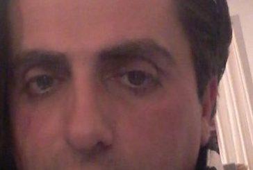Sgomento a Palmoli per la morte di Andrea Lamanda