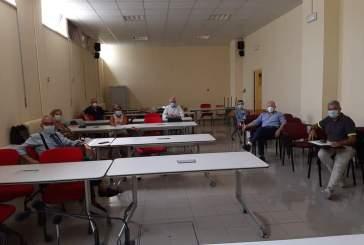 Covid19, ai Distretti sanitari il coordinamento dei test sierologici per il personale scolastico