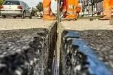 Lavori di scavo della fibra ottica, revocata l'ordinanza dei divieti di sosta