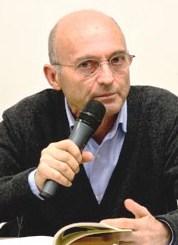 Incontri tematici dello storico Giovanni Artese sulla