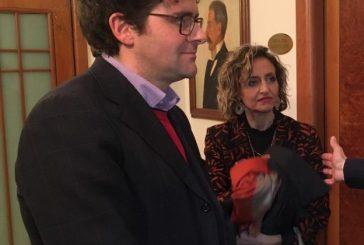 Emergenza idrica, domani i sindaci Menna e Magnacca incontrano con il Prefetto