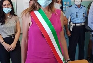 Simona Contucci: