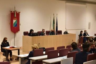 Dal Consiglio regionale l'ok al piano faunistico e al progetto di legge dsui Tribunali