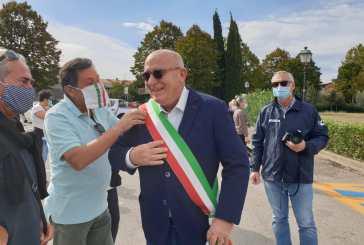 Marinucci e D'Aurizio: