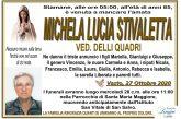 MICHELA LUCIA STIVALETTA