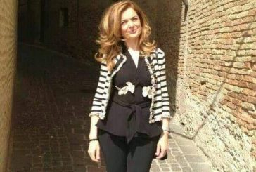 Buon compleanno alla Dirigente Scolastica del Palizzi, la prof.ssa Nicoletta Del Re