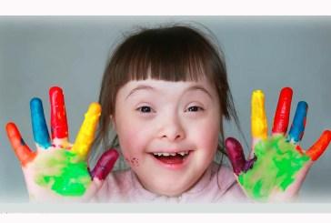 Oggi la Giornata Nazionale delle persone con sindrome di Down, CoorDown lancia la campagna di raccolta fondi per sostenere i progetti di inclusione a rischio per la pandemia Covid19
