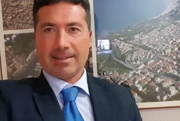 Il vastese Gianluca Ravasini nell'associazione nazionale dei trasporti di Confindustria
