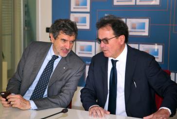 Abruzzo, Mauro Febbo non è più un assessore regionale
