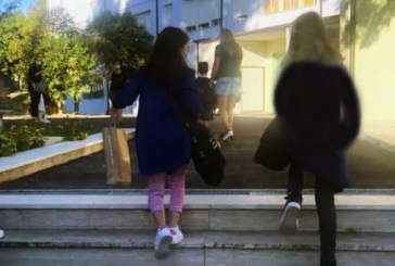 Scuola, Flc-Cgil: