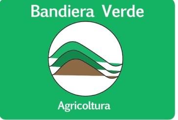 Premio Bandiera Verde Cia 2020 per l'agricoltura: in Abruzzo 3 vincitori
