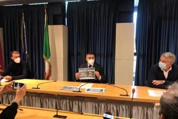 Il centrosinistra sul Cura Abruzzo 1 e 2: