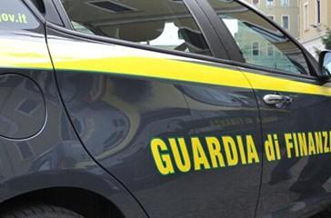 Appalto della Asl Pescara, la Guardia di Finanza arresta 3 persone per corruzione. Pettinari: