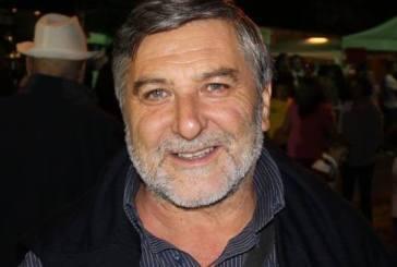E' morto il vice sindaco di Casalbordino Luigi Di Cocco
