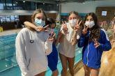 H2O Sport, risultati di livello nella seconda prova della Coppa Tokyo