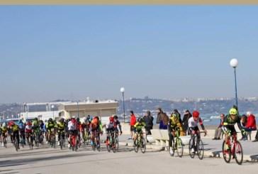 San Salvo, rinviata al 14 marzo la 16° sedicesima edizione del Trofeo Carnevale