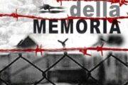 giornata-memoria