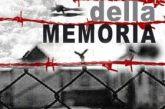 Giorno della Memoria,
