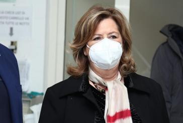 Coronavirus, Verì: