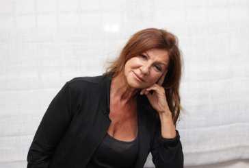 Su Nonsolomusica Radio l'intervista all'attrice abruzzese Tiziana Di Tonno