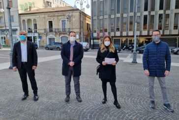 Sanità, Sociale, Economia: Abruzzo in profondo rosso. Le 5 domande del M5S al Presidente Marsilio