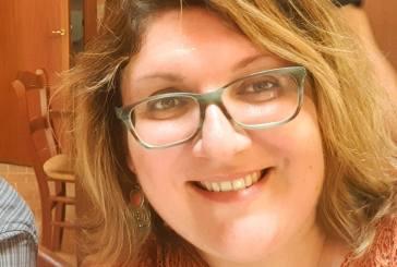 Cupello, l'assessore alle Politiche Sociali, Giuliana Chioli pensa al dopo Covid e potenzia i Servizi Sociali