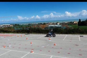 Concorso vigili, iniziate le prove di guida
