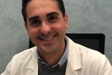 Tumore del retto, dalla Radiologia di Chieti un metodo per rendere più efficaci le terapie