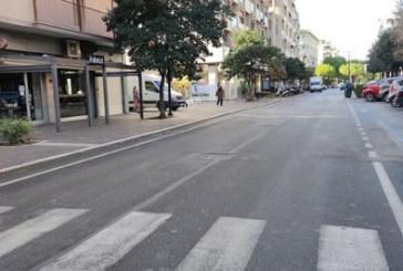 Covid, Confcommercio Pescara: