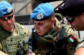 Covid, carenza di personale in Molise: arrivano cinque medici dell'Esercito