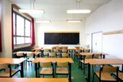 edilizia-scolastica_scuola