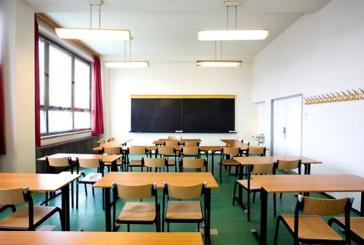 Scuola, Quaresimale incontra il Ministro Bianchi: