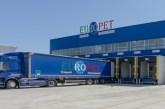 L'azienda Europet di Paglieta assume 40 lavoratori a tempo determinato: aperte le candidature