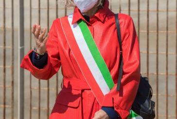 Abruzzo in zona gialla, Magnacca: