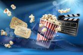 """Guida cinematografica per spettatori """"domestici"""": cosa guardare nel salotto di casa"""