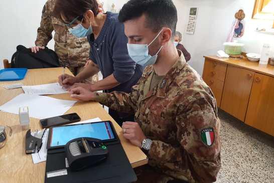 210421_-_vaccinazioni_militari_in_provincia_di_Chieti_004