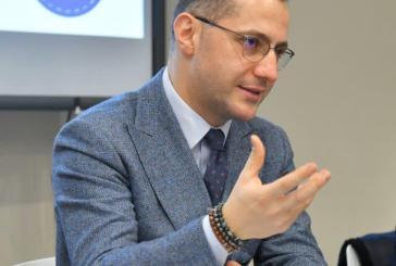 Lavoro, in Abruzzo i più colpiti dalla crisi sono i giovani