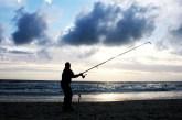 L'e-commerce di articoli da pesca Piscor tra i primi in Europa: Quando la passione diventa futuro