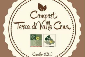 C.I.V.E.T.A. offre il compost gratuitamente al tempo del COVID