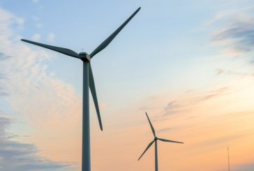 Energie rinnovabili, Pd provinciale Chieti:
