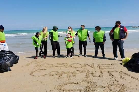 pulizia_spiaggia