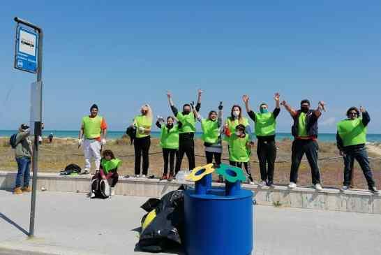 pulizia_spiaggia_2