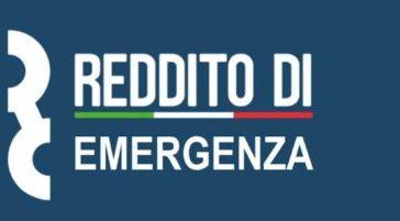 Reddito di Emergenza, prorogato al 31 maggio il termine per presentare le domande