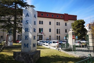 L'Azienda Sanitaria Regionale del Molise ha prorogato gli incarichi a 86 Operatori socio-sanitari