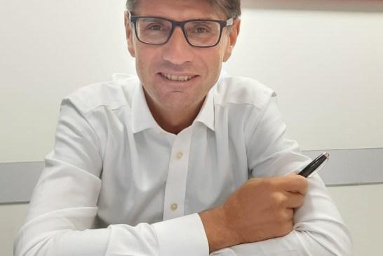 Foto Giancarlo Finizio