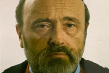 Giornalismo in lutto per la scomparsa di Gianfranco Colacito