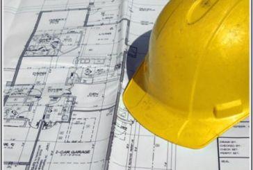 Edilizia, Cna Costruzioni Abruzzo chiede la proroga del Superbonus 110%